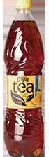 Aisia Ice Tea