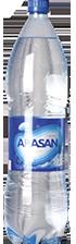 Aqua Arasan